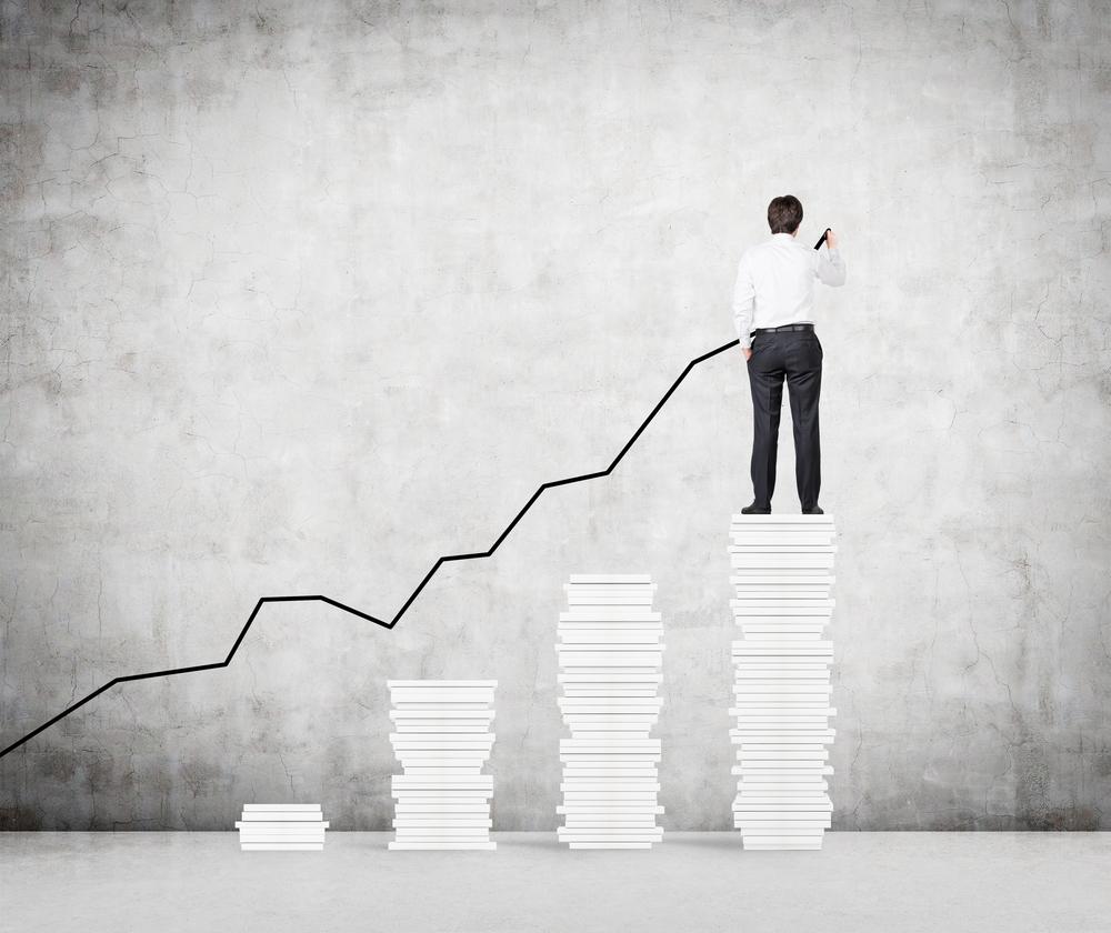 Wachstumsstrategie
