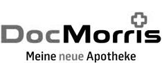 ic_logo_doc_morris_sw