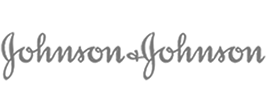 ic_logo_johnsonjohnson_sw