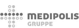 ic_logo_medipolis_sw