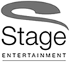 ic_logo_stage_sw