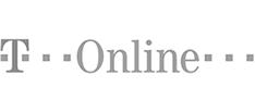 ic_logo_t-online_sw