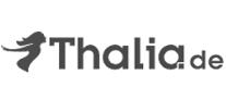 ic_logo_thalia_sw