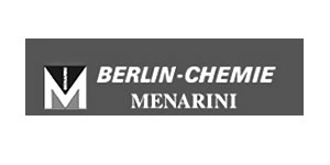 logo_sw_all_berlin-chemie