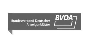logo_sw_all_bvda