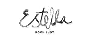 logo_sw_all_estella