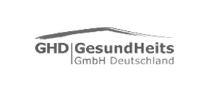 logo_sw_all_ghd