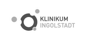 logo_sw_all_klinikum_ingolstadt