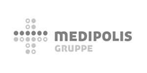 logo_sw_all_medipolis
