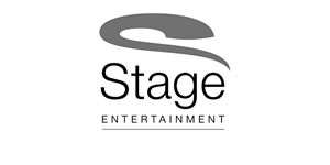logo_sw_all_stage
