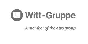 logo_sw_all_witt-gruppe